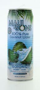Maui & Sons: