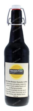 Traders Point Brewhouse: