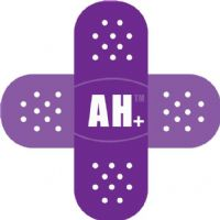 AH+ (Discontinued)