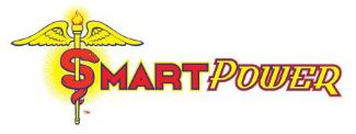 SmartPower Energy Drinks