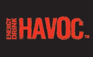 HAVOC Energy Drink