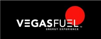 Vegas Fuel