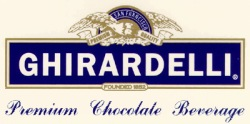 Ghirardelli Beverages