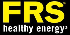 FRS Antioxidant Health Drink