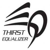 EQ, Thirst Equalizer