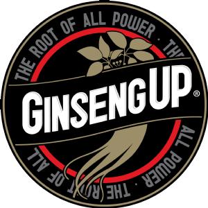 Ginseng Up