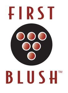 First Blush Premium Juices