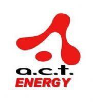 A.C.T. ENERGY