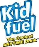 Kid Fuel
