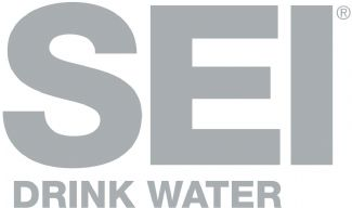 SEI Water