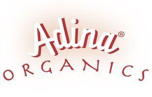 Adina Organic Coffee