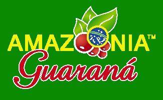 Guarana Amazoonia