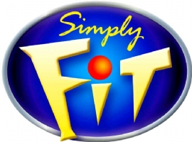 simply fit (Discontinued)