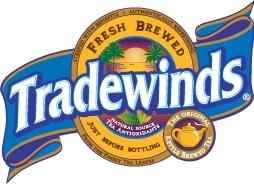 Tradewinds Tropicals