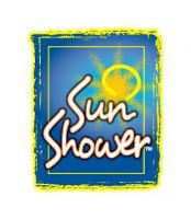 Sun Shower Nectarine Juice