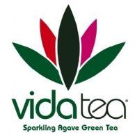 VidaTea (Discontinued)