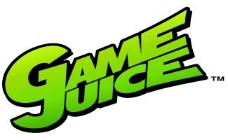 Game Juice