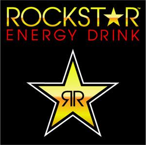 Rockstar Roasted