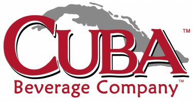 Cuba Herbal Energy Juice