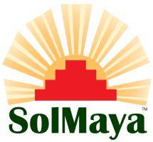 SolMaya Brands