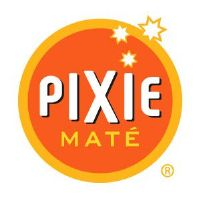 Pixie Mate (Discontinued)