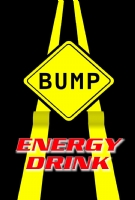 BUMP Energy Drink
