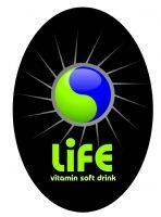 Life Energy Drink