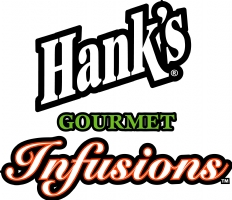 Hank's Gourmet Infusions