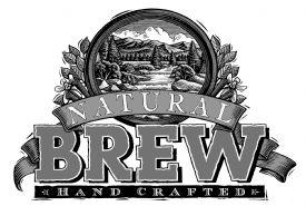Natural Brew