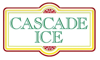 Cascade Ice Enhanced Water