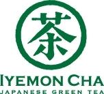 Iyemon Cha