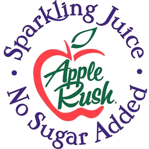 Apple Rush