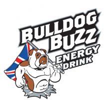 Bulldog Buzz (Discontinued)