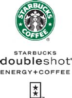 Starbucks Doubleshot Energy + Coffee