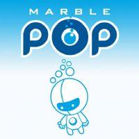 Marble Pop