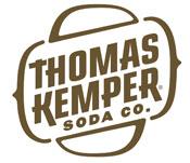 Thomas Kemper Soda