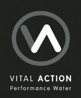 Vital Action Water