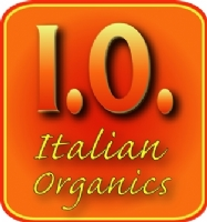 Italian Organics