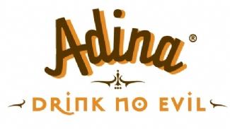 Adina Coffee Energy