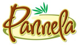 Pannela Organic Drink