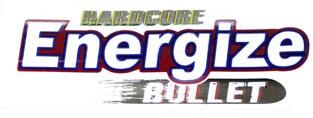 Energize Bullet