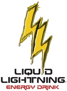 Liquid Lightning Energy Drink