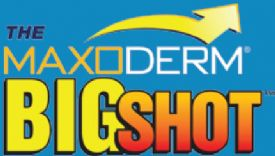 Maxoderm Big Shot