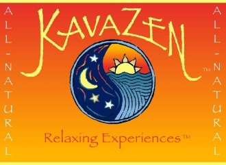 KavaZen Relaxing Experiences