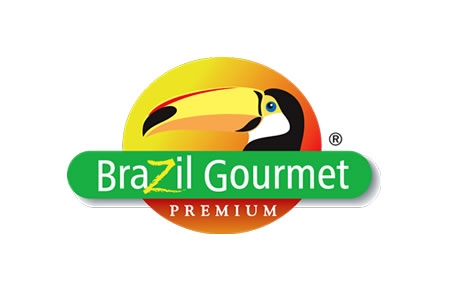 Brazil Gourmet All Natural Superfruits Smoothie
