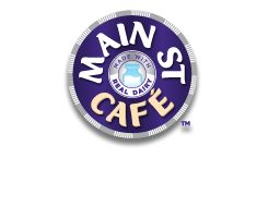 Main St. Café Protein Smoothie (Discontinued)
