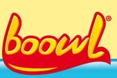 Boowl