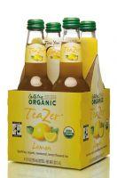 Santa Cruz Organic TeaZer