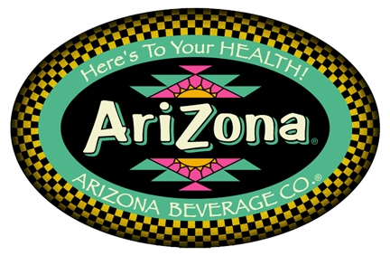 Arizona Kidz Iced Tea