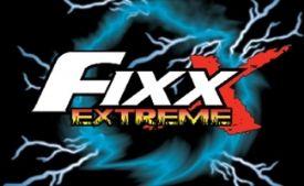 FIXX EXTREME